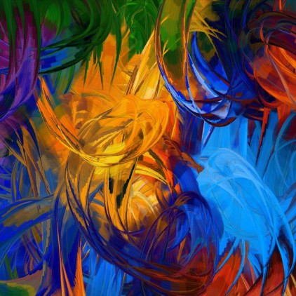 abstract-colors-painting-art-wallpaper-1680x1050