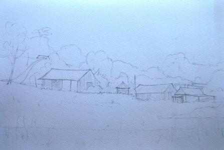 step-1-drawing-