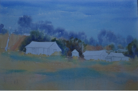 step-2-the-underpainting